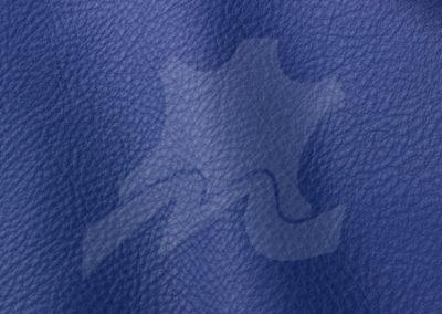 091 Matisse 279