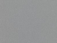7862 10 osumi pietra 00