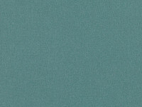 7862 12 osumi hummingbird 00