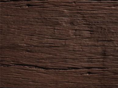 Bohle Holzmuster Struktureiche geraeuchert