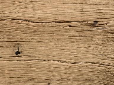 Bohle Holzmuster Sturktureiche natur