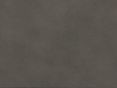 Dakar Grey Stone