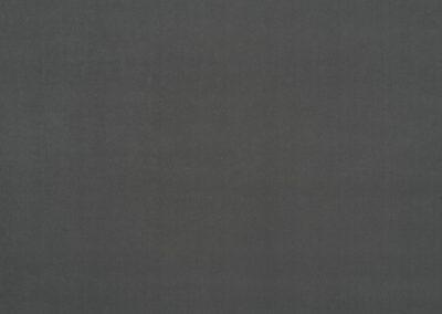 K5000 19 smooth slate 01