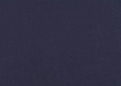 K5000 89 smooth violet 02