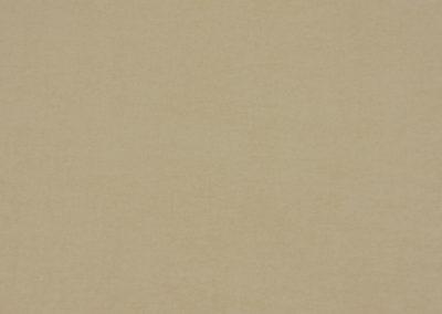 K5033 22 Crush FR Parchment