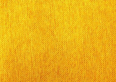 Napp 520 mustard