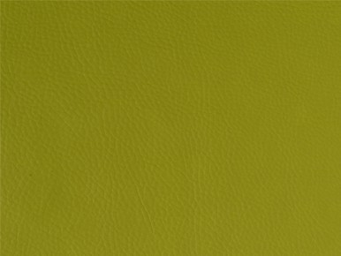 Vermont 17134 pistache